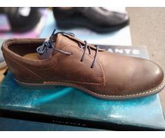 Zapato Cardinal Hombre