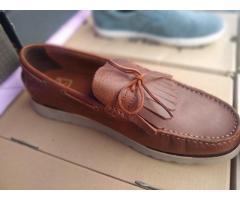 vendido Zapato Cardinal hombre