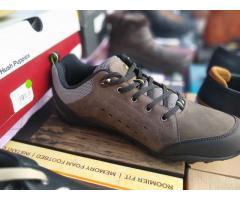 vendido zapatillas Guante hombre