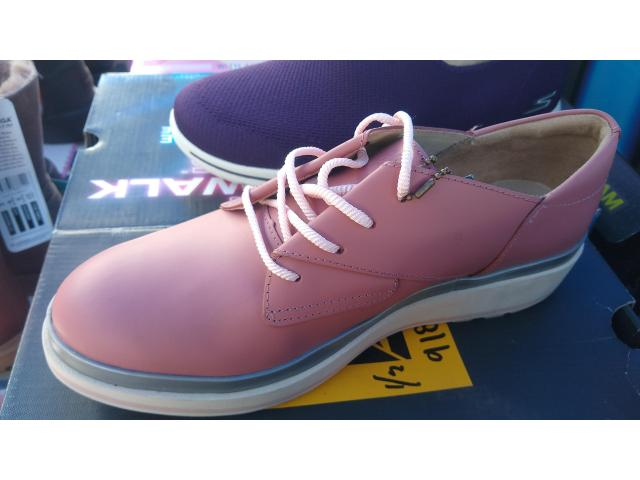 zapatos Cat mujer
